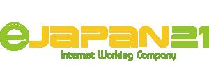 EJAPAN21 Inc.